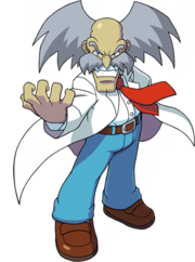 Dr. Wily Complete Works.png
