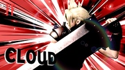 Pose de Victoria Cloud (Arriba) SSBU.jpg
