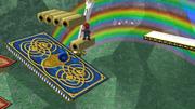 Plataforma oscilante de Rainbow Ride SSBB.png