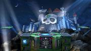 Castillo del Dr. Wily SSB4 (Wii U).png