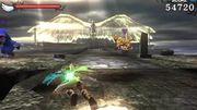 Templo de Palutena en Kid Icarus Uprising.jpg