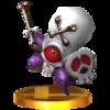 Trofeo de Huerrero SSB4 (3DS).png