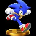 Trofeo de Sonic SSB4 (Wii U).png