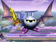 Burla inferior Meta Knight SSBB.jpg
