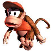 Diddy Kong DKC.jpg