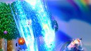 Tormenta estelar PSI Lucas SSB4 (Wii U).jpg