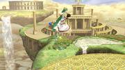 Antigravedad (Palutena) (3) SSB4 (Wii U).png