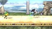 Bumerán supersónico (2) SSB4 (Wii U).png