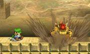 Bomba devastadora SSB4 (3DS).JPG