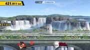 Nivel Smash SSBU.jpg