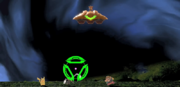 Laser Zero (Samus Zero) SSBU.png