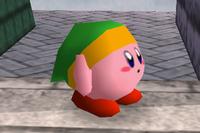 Kirby-Link SSB.png