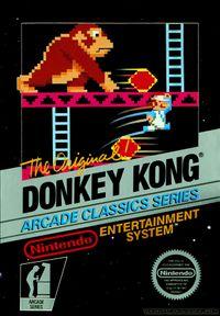 Carátula Donkey Kong (NES).jpg