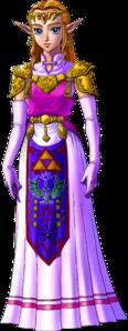 Zelda Ocarina of Time.png