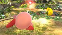 Olimar-Kirby 2 SSB4 (Wii U).jpg