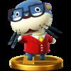 Trofeo de Sisebuto SSB4 (Wii U).png