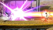 Báculo Sombrío (1) SSB4 (Wii U).png