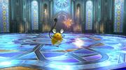 Dedenne (1) SSB4 (Wii U).png