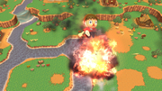 Casco explosivo (2) SSB4 (Wii U).png