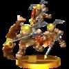 Trofeo de Icarios SSB4 (3DS).png