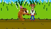 Wild Gunman (2) SSB4 (Wii U).png