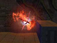 Jyk de Fuego SSBB.jpg