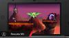 Rescate Mii (escenario) SSB4 3DS.png