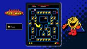 Captura del videojuego Super Pac-Man.jpg