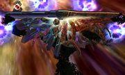 Master Core - Levantamiento de escenario (3) - SSB4 (3DS).JPG