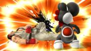 Créditos Modo Leyendas de la lucha Ryu SSB4 (Wii U).png