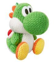 Amiibo Yoshi de lana verde (serie Yoshi's Woolly World).jpg