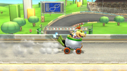Atropello (1) SSB4 (Wii U).png