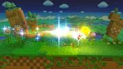 Super Sonic (3) SSB4 (Wii U).png