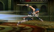 Carrera de Chrom (2) SSB4 (3DS).png