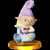 Trofeo de Radiel SSB4 (3DS).png