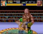 Little Mac a punto de dar un golpe directo en Super Punch-Out!!.png