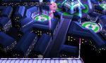 Descanso aéreo SSB4 (3DS).JPG