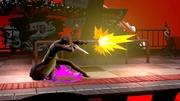 Pistola de Joker (3) Super Smash Bros. Ultimate.jpg