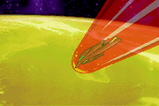Zebes Metroid Zero Mission.png