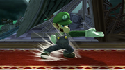 Ataque Smash lateral Luigi SSBB.png
