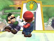 Lanzamiento hacia adelante (1) Mario SSBB.jpg