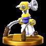 Trofeo de F.L.U.D.D. SSB4 (Wii U).png