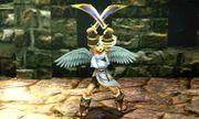 Burla superior Pit SSB4 (3DS).JPG