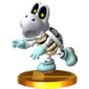 Trofeo de Huesitos SSB4 (3DS).png