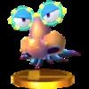 Trofeo de Rinitis SSB4 (3DS).png