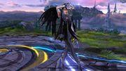 Burla 3 (2) Bayonetta SSB Wii U.jpg