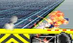 Golpe fénix SSB4 (3DS).JPG
