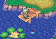 Pesca en Animal Crossing.png