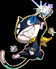 Morgana P5R.png