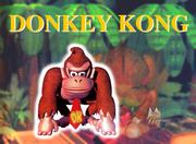 Créditos 1P Game Donkey Kong SSB.png